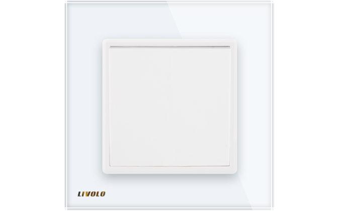 Vypínače sa vyznačujúdlhou životnosťou, otrasuvzdornosťou, farebnou stálosťou, pevnosťou povrchových úprav a lesklosťou skleneného povrchu (3)