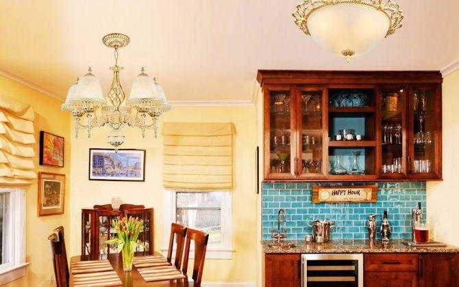 Luxusné stropné svietidlo Polmesiac s ručnou maľbou 22 670x420 - Luxusné stropné svietidlo Polmesiac s ručnou maľbou
