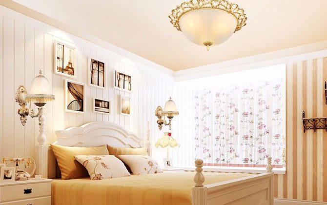 Luxusné stropné svietidlo Polmesiac s ručnou maľbou 32 670x420 - Luxusné stropné svietidlo Polmesiac s ručnou maľbou