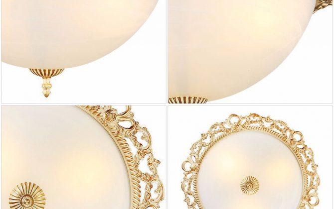 Luxusné stropné svietidlo Polmesiac s ručnou maľbou 72 670x420 - Luxusné stropné svietidlo Polmesiac s ručnou maľbou