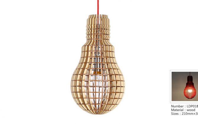 Originálne závesné drevené svietidlo z kolekcie iWood LIGHT 670x420 - Originálne závesné drevené svietidlo z kolekcie iWood - LIGHT