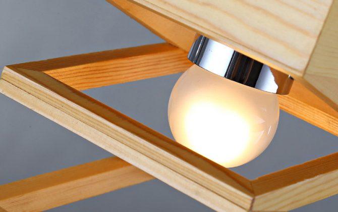 Závesné kreatívne drevené svietidlo LAMPARA3 670x420 - Závesné kreatívne drevené svietidlo - LAMPARA