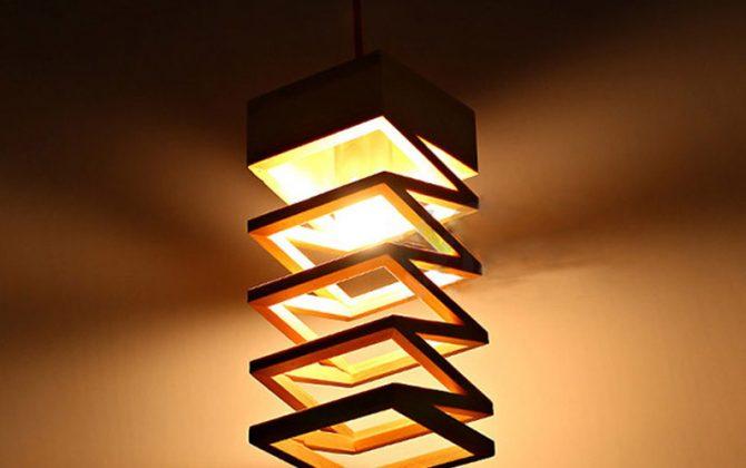 Závesné kreatívne drevené svietidlo LAMPARA9 670x420 - Závesné kreatívne drevené svietidlo - LAMPARA
