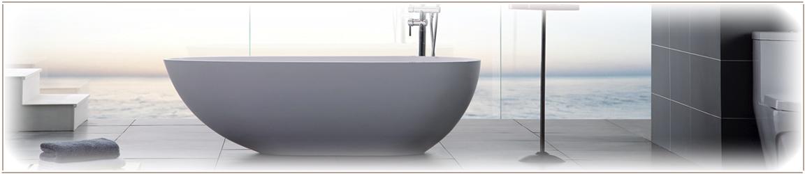 návrh záhrady obkladačka obklady projekt bytu projekt domu projekt interiéru sanita svietidlá tapety tapety na steny umývadlo sprcha vaňa vodovodná žiarovky
