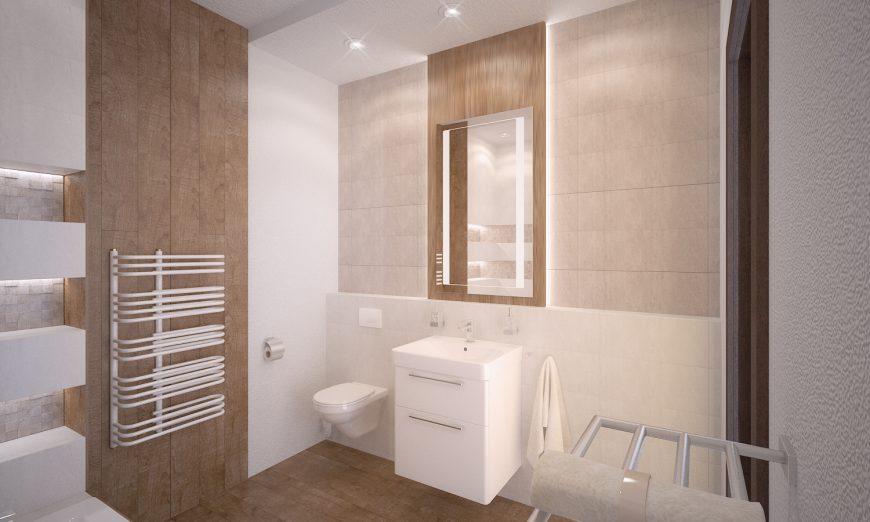 Kúpeľňové doplnky a trendy v kúpeľni 0804d6624d9