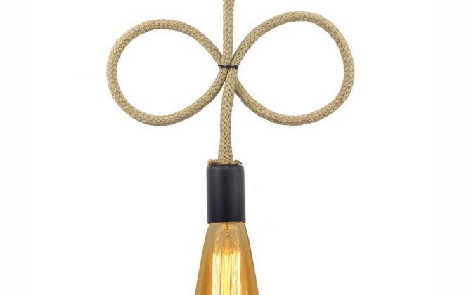 Závesné lanové svietidlo v retro štýle 6 670x420 - Závesné lanové svietidlo v retro štýle, 2 metre