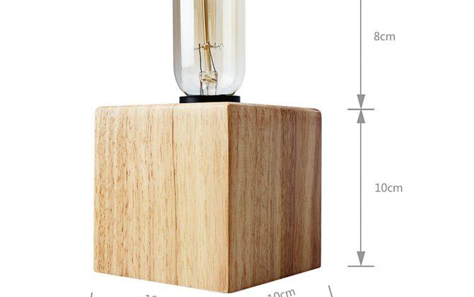 Historická stolová lampa z prírodného dreva so stmievačom3 670x420 - Historická stolová lampa z prírodného dreva so stmievačom
