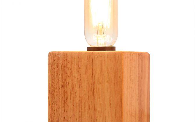 Historická stolová lampa z prírodného dreva so stmievačom4 670x420 - Historická stolová lampa z prírodného dreva so stmievačom