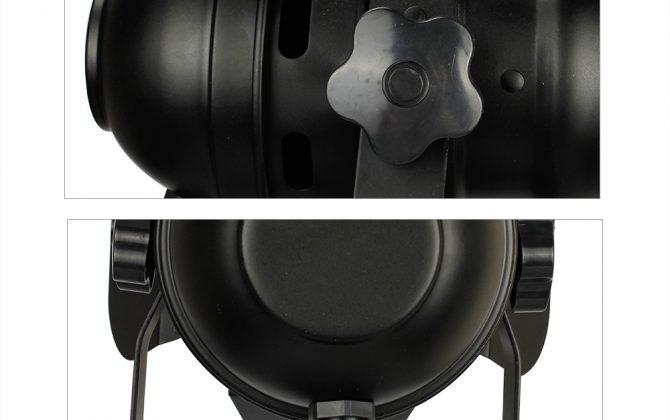 Mohutná stolová lampa so stmievačom v štýle Reflektora5 670x420 - Mohutná stolová lampa so stmievačom v štýle Reflektora