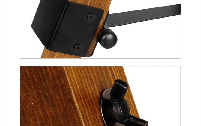 Mohutná stolová lampa so stmievačom v štýle Reflektora6 670x420 - Mohutná stolová lampa so stmievačom v štýle Reflektora