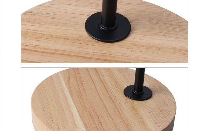 Stolová lampa z prírodného dreva so stmievačom v tvare Reflektora2 670x420 - Stolová lampa z prírodného dreva so stmievačom v tvare Reflektora