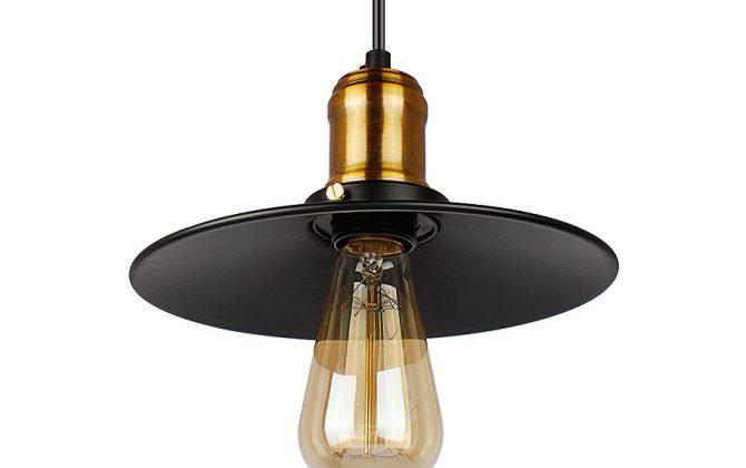Závesné historické svietidlo s čiernym tienidlom 260mm dodá atmosféru ako keby ste žili na zámku alebo v staršej dobe 2 670x420 - Závesné historické svietidlo s čiernym tienidlom 260mm
