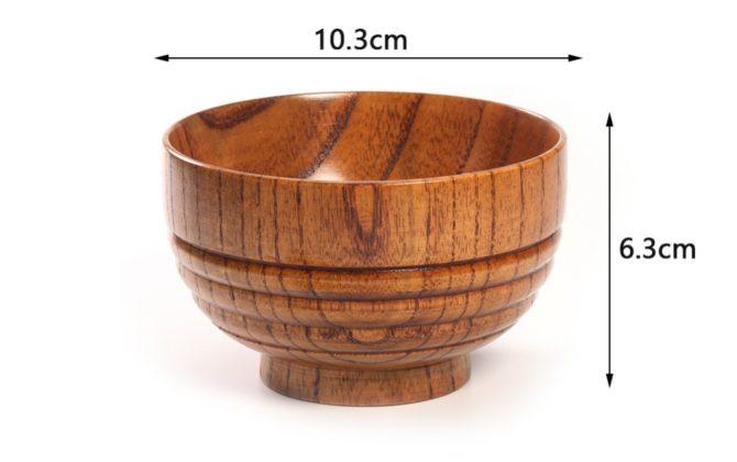 Elegantná protišmyková miska z prírodného dreva 1 670x420 - Elegantná protišmyková miska z prírodného dreva