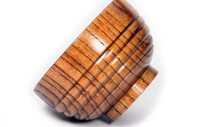 Elegantná protišmyková miska z prírodného dreva 2 670x420 - Elegantná protišmyková miska z prírodného dreva
