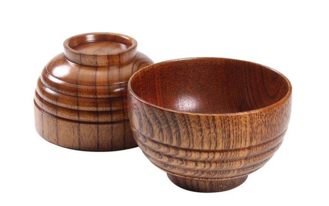 Elegantná protišmyková miska z prírodného dreva 3 670x420 - Elegantná protišmyková miska z prírodného dreva