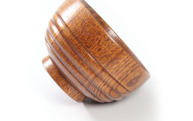Elegantná protišmyková miska z prírodného dreva. 1 670x420 - Elegantná protišmyková miska z prírodného dreva