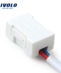 LED kompenzátor minimálneho výkonu pre LED svietidlá