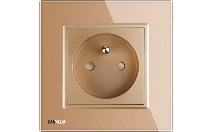 Luxusná zásuvka s ochranným kolíkom v zlatej farbe 1 670x420 - Luxusná zásuvka s ochranným kolíkom v zlatej farbe