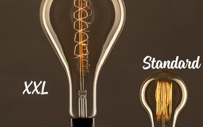 EDISON žiarovka XXL SPIRAL E27 60W 60lm 1 670x420 - EDISON žiarovka - XXL SPIRAL - E27, 30W, 60lm