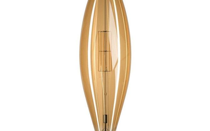 Edison Soft žiarovka Mallet E27 1000lm 11W Teplá biela stmievateľná 2 670x420 - Edison Soft žiarovka, Mallet, E27, 1000lm, 11W, Teplá biela, stmievateľná
