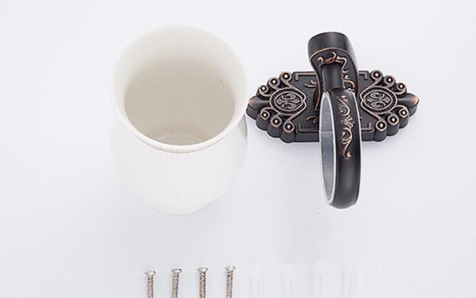Elegantný stojan s pohárikom na zubné kefky v čiernej farbe . 1 670x420 - Elegantný stojan s pohárikom na zubné kefky v čiernej farbe