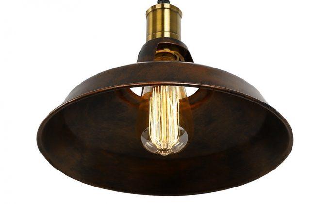 Retro závesné svietidlo Bar v hrdzavej farbe 2 670x420 - Retro závesné svietidlo Bar v hrdzavej farbe