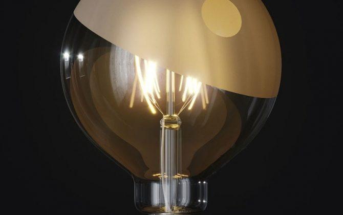 LED žiarovka Filament Tattoo Lamp® Pio 4W E27 420lm 2 670x420 - LED žiarovka Filament - Tattoo Lamp® Pio, 4W, E27, 420lm