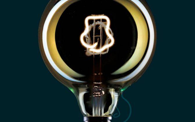 MASTERCHEF kuchynská žiarovka CAP Teplá biela 4W 130lm 2 1 670x420 - MASTERCHEF kuchynská žiarovka CAP, Teplá biela, 4W, 130lm