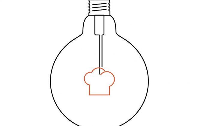 MASTERCHEF kuchynská žiarovka CAP Teplá biela 4W 130lm 2 670x420 - MASTERCHEF kuchynská žiarovka CAP, Teplá biela, 4W, 130lm