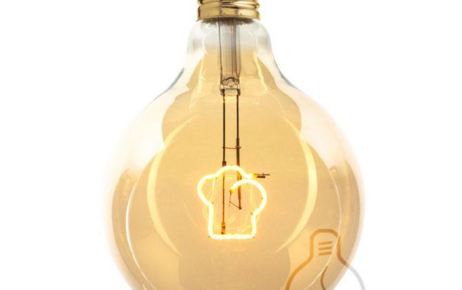 MASTERCHEF kuchynská žiarovka CAP Teplá biela 4W 130lm 3 670x420 - MASTERCHEF kuchynská žiarovka CAP, Teplá biela, 4W, 130lm