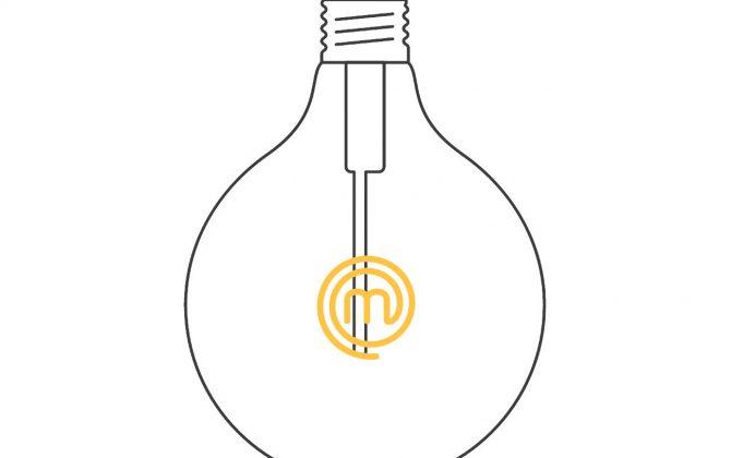 MASTERCHEF kuchynská žiarovka LOGO Teplá biela 4W 130lm 2 670x420 - MASTERCHEF kuchynská žiarovka LOGO, Teplá biela, 4W, 130lm
