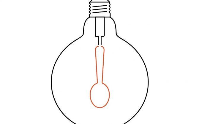 MASTERCHEF kuchynská žiarovka SPOON Teplá biela 4W 130lm 1 670x420 - MASTERCHEF kuchynská žiarovka SPOON, Teplá biela, 4W, 130lm
