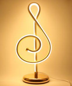 Moderná-LED-stolová-lampa-NOTA-v-zlatej-farbe-s-LED-pásom.-Stolové-lampy-sú-dokonalým-pomocníkom-na-Váš-pracovný-stôl-5