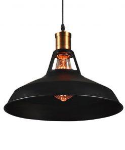 Retro-závesné-svietidlo-Bar-v-čiernej-farbe-na-žiarovky-typu-E27-2