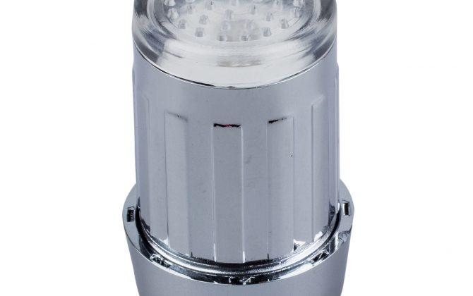 Svietiaci LED nadstavec na kohútik 1 670x420 - Svietiaci LED nadstavec na kohútik