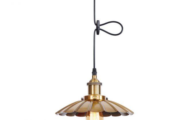 Dekoračné historické svietidlo s nastaviteľnou výškou kábla zlatá farba 1 670x420 - Dekoračné historické svietidlo s nastaviteľnou výškou kábla, zlatá farba