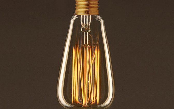 EDISON-žiarovka-TEARDROP-E27-30W-60lm-2