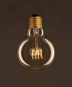 EDISON-žiarovka-SHINES-E27-30W-60lm-1