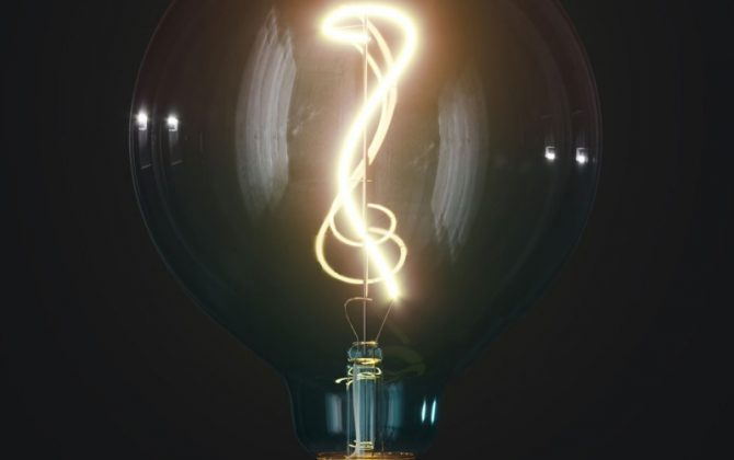 Farebná LED žiarovka DREAM SPHERE E27 4W 100lm Stmievateľná. 670x420 - Farebná LED žiarovka DREAM SPHERE - E27, 4W, 100lm, Stmievateľná