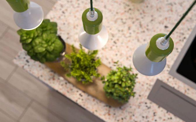 led žiarovka pre rast rastlín 12w e27 1 670x420 - LED žiarovka pre rast rastlín 12W, E27, IP44