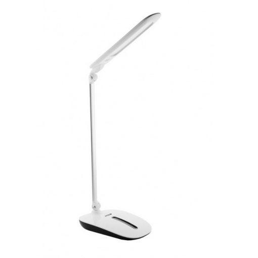 LED lampa so stmievačom v bielej farbe 10W, 600lm   Avide.