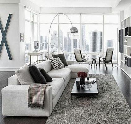 moderny-interier-interierovy-dizajn